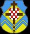 Općina Cerna
