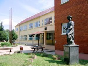 reljkovic